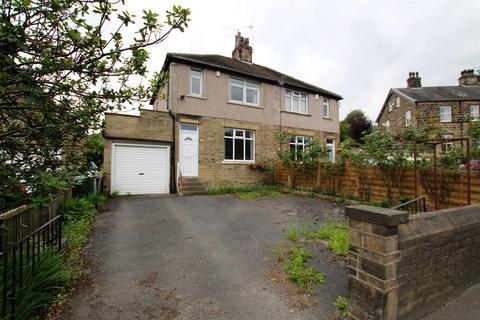 3 bedroom semi-detached house to rent - Leeds Road, Idle, Bradford, BD10 9AH