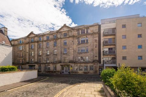 2 bedroom flat for sale - 33/2 Water Street, Edinburgh, EH6 6SZ
