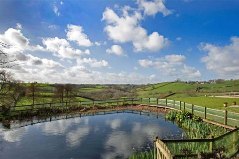 Detached house for sale - Saltash, Cornwall, PL12