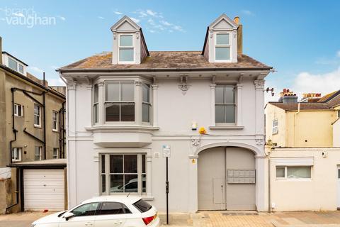 3 bedroom maisonette to rent - Goldstone Street, Hove, BN3