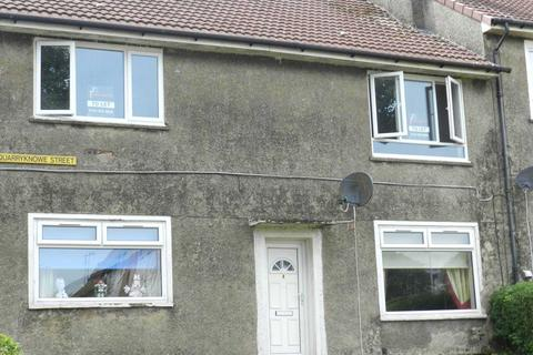 2 bedroom cottage to rent - Quarryknowe Street, Hardgate, Clydebank