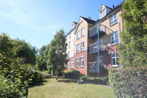3 bedroom apartment for sale - Bedford Road, Northampton