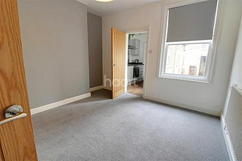 4 bedroom terraced house to rent - Arboretum Avenue