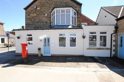 2 bedroom apartment for sale - Knaresborough Road, Harrogate, HG2