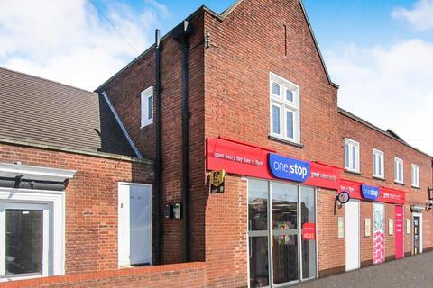 1 bedroom flat to rent - Oxley Moor Road, Wolverhampton