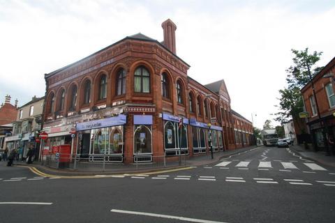 1 bedroom flat to rent - Spring Head, Wednesbury