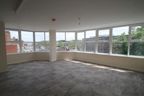 1 bedroom apartment to rent - High Street, Dudley