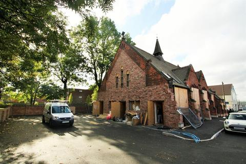1 bedroom apartment to rent - Darlaston Road, Wednesbury