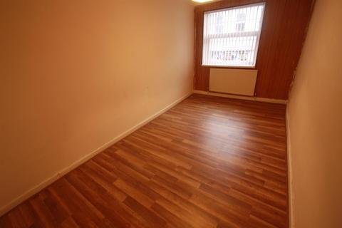 2 bedroom flat to rent - Lower High Street, Wednesbury