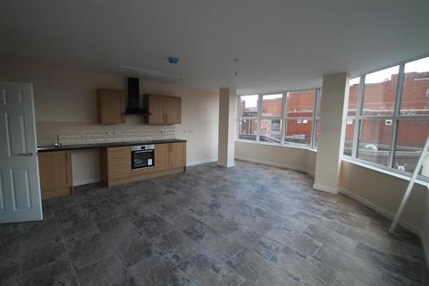 1 bedroom apartment to rent - Union Street, Dudley