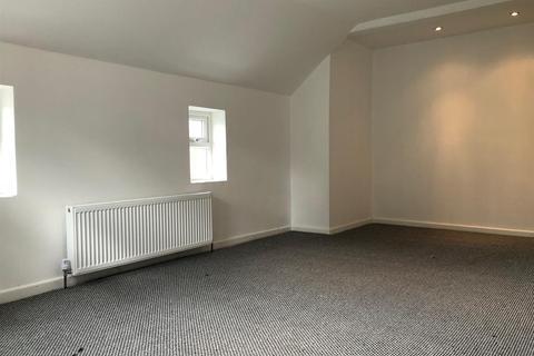 1 bedroom flat to rent - Lower Prestwood Road, Wolverhampton