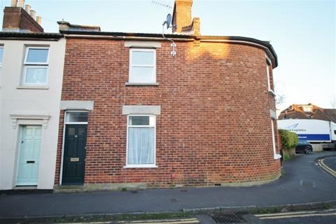 2 bedroom cottage to rent - Sevenoaks