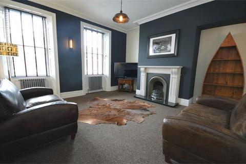 3 bedroom flat to rent - Foyle Street, City Centre, Sunderland, Tyne and Wear