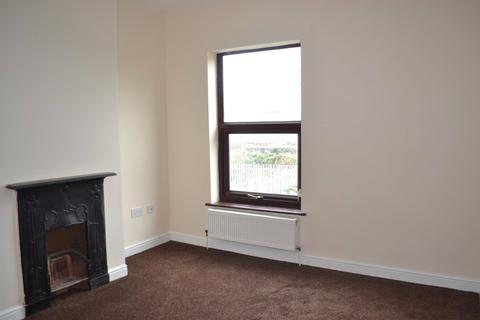 2 bedroom terraced house to rent - Clapsons Lane, Barton Upon Humber, North Lincolnshire, DN18