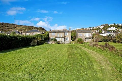 Residential development for sale - Torpoint, Cornwall, PL11