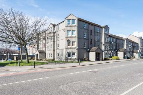 1 bedroom flat to rent - 10 Nelson Court