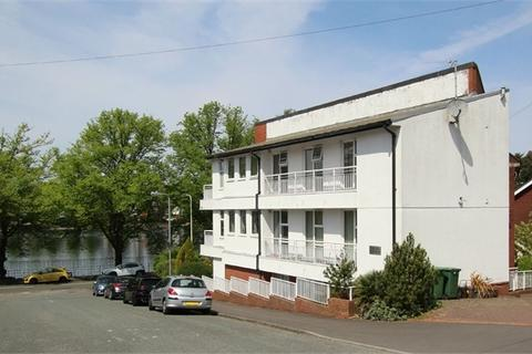 3 bedroom flat for sale - Lake Road East, Roath Park, Cardiff