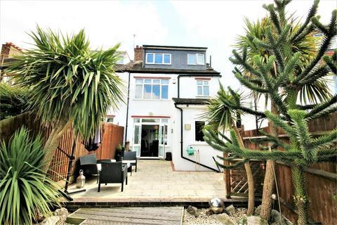 5 bedroom semi-detached house for sale - Upper Elmers End Road, Beckenham