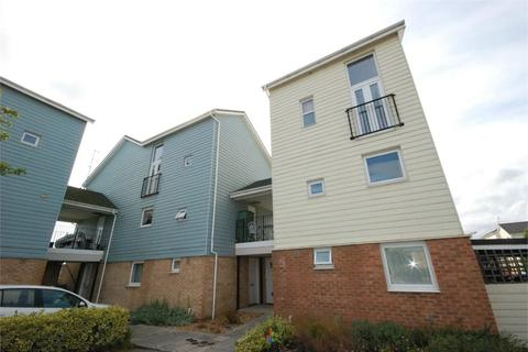 3 bedroom flat to rent - Follager Road, Willans Green, Rugby, Warwickshire