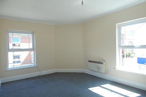 2 bedroom apartment to rent - Rolle Street, Barnstaple