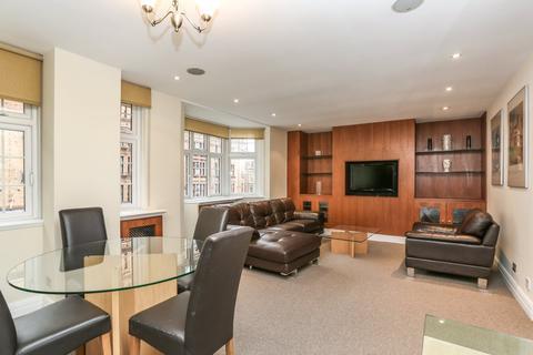 2 bedroom apartment to rent - Brompton Road, Knightsbridge