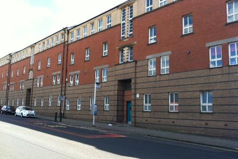 1 bedroom flat to rent - Gallowgate, City Centre, GLASGOW, Lanarkshire, G4