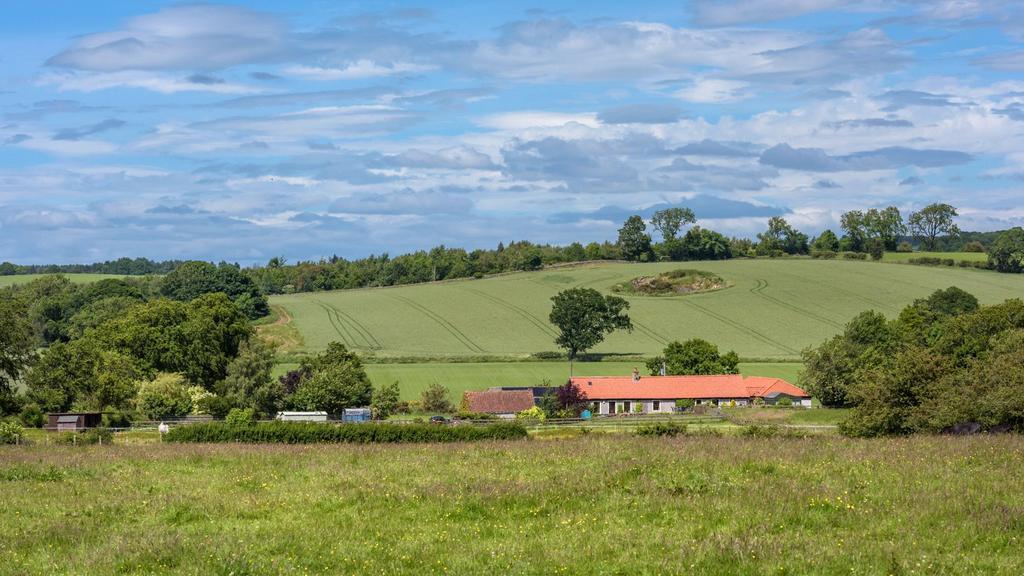Bogside Farm