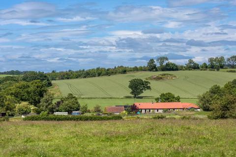 4 bedroom equestrian property for sale - Bogside Farm, By Star, Glenrothes, Fife, KY7