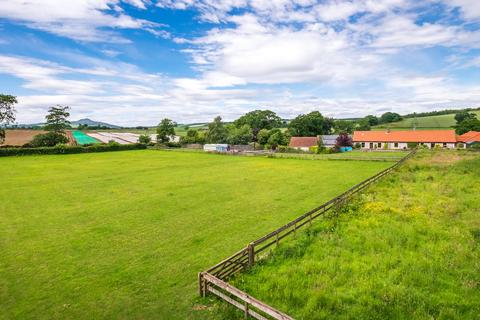 4 bedroom equestrian facility for sale - Bogside Farm, By Star, Glenrothes, Fife, KY7