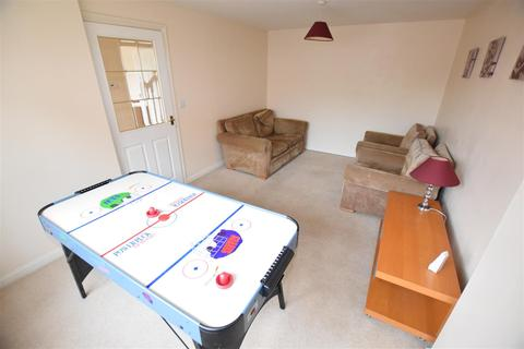 6 bedroom house to rent - Rimer Close, Norwich