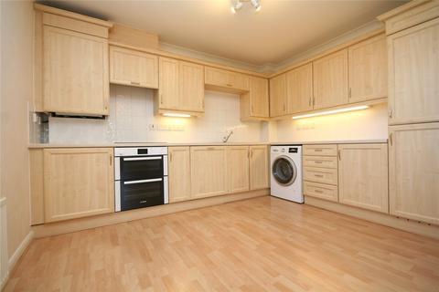 2 bedroom apartment to rent - Wade Court, Cheltenham, Glos, GL51