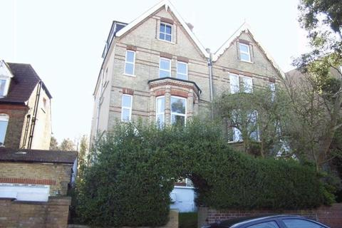 1 bedroom apartment for sale - Brent Road, Shooters Hill, SE18 3DR