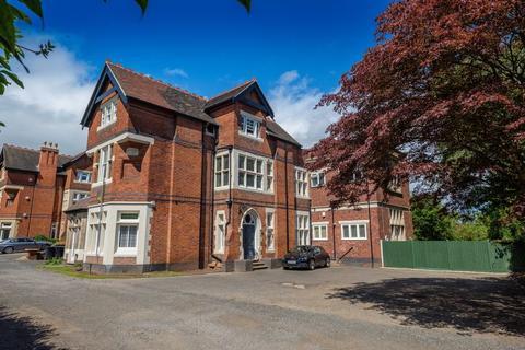 1 bedroom apartment for sale - Stockwell Road, Tettenhall, Wolverhampton