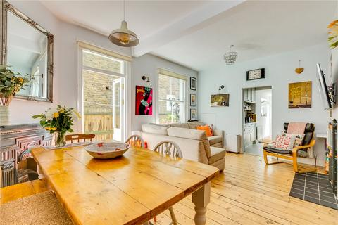 2 bedroom flat for sale - Southfield Road, Chiswick, London