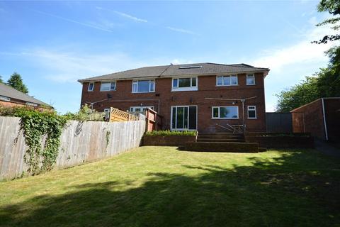 2 bedroom apartment for sale - Marlborough Court, Langdale Close, Penylan, Cardiff, CF23