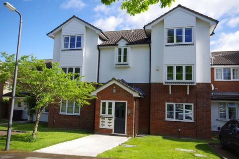 2 bedroom apartment for sale - Great Meadow Road, Bradley Stoke, Bristol