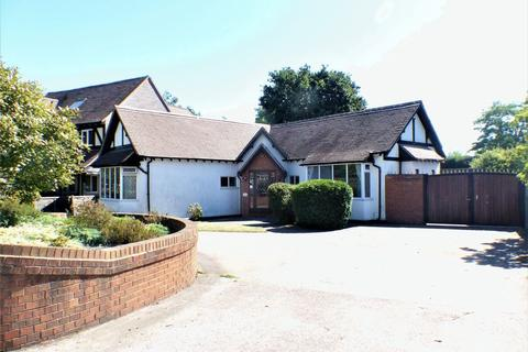 3 bedroom detached bungalow for sale - Whitehouse Common Road, Sutton Coldfield