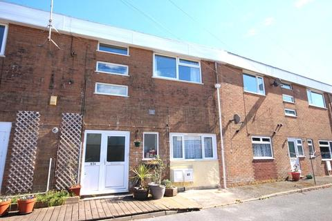 2 bedroom flat to rent - Kingsway Ave, Paignton