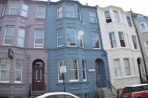 Property for sale - Broad Street, Brighton
