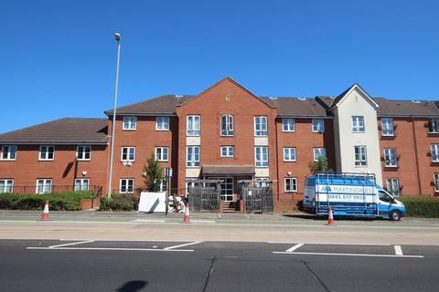 2 bedroom apartment for sale - Bordesley Green East, Birmingham