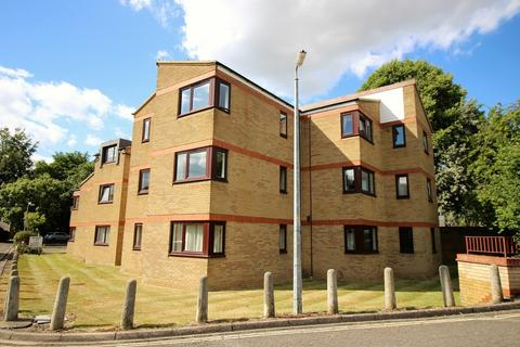 1 bedroom flat for sale - Beaulands Close, Cambridge