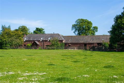 3 bedroom detached house for sale - Anniston Farm, Inverkeilor, By Arbroath, Angus, DD11