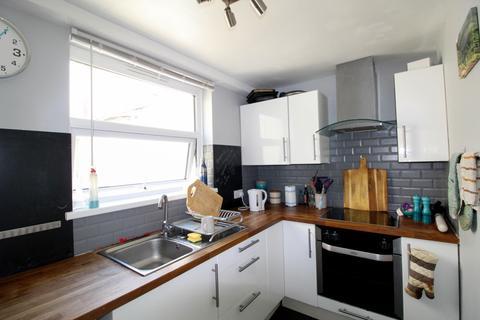 2 bedroom apartment - Compton Place, Torquay