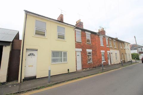Property to rent - Jennings Street, Swindon