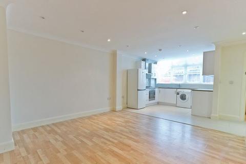 2 bedroom apartment to rent - Union Street, Barnet