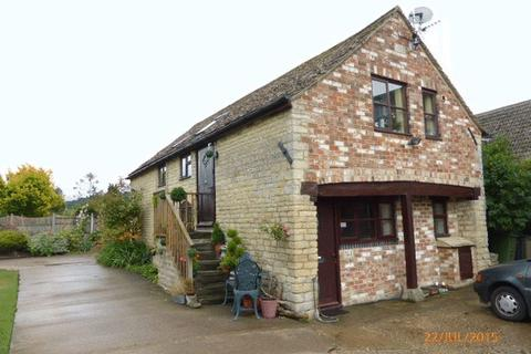 2 bedroom barn conversion to rent - 34 Malleson Road, GL52