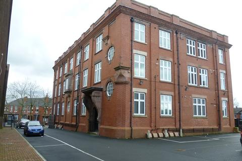2 bedroom apartment to rent - The Print Works, Leek, ST13 8EP