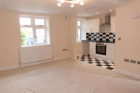1 bedroom apartment for sale - Ashbourne Road, Leek, Staffordshire, ST13 5AS