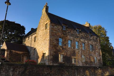 1 bedroom ground floor flat for sale - Ground Floor, West Port House, Linlithgow