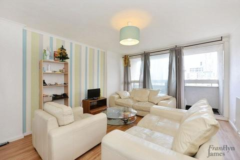2 bedroom apartment to rent - Midship Point, Isle of Dogs, E14
